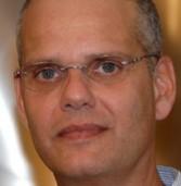 """איציק בורשן מונה לסמנכ""""ל מערכות המידע של קל אוטו"""
