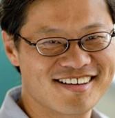 ג'רי יאנג, ממייסדי יאהו!, התפטר מכל תפקידיו בחברה