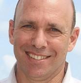 אבנט תקשורת תפיץ את מוצרי אדובי בישראל