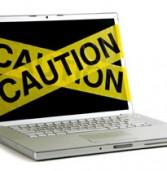 מדענים פרצו למחוללי הסיסמאות של RSA, סייפנט, אלדין, גמלטו וסימנס
