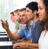 להוציא את החינוך הטכנולוגי מהחצר האחורית