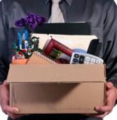 יום עצוב לאלווריון: כל עובדי החברה קיבלו הבוקר מכתבי פיטורים