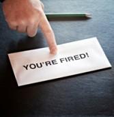 נוקיה-סימנס תפטר יותר מחמישית מעובדיה – ותתמקד בפעילות הסלולר