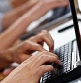 קונסורציום האינטרנט יקבע תקן שיאפשר למשתמשים לקבל התראות על מעקב אחרי הגלישה שלהם