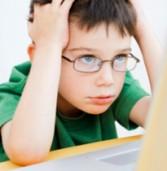 מאקו אסף מידע על קטינים ללא הסכמת ההורים