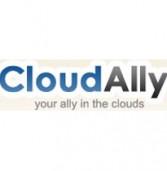 הסטארט-אפ הישראלי CloudAlly השיק שירות גיבוי בענן ל-Salesforce
