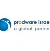 Prodware תטמיע מערכת Dynamics CRM ב-ConsortNT; ההיקף: מעל חמישה מיליון שקלים