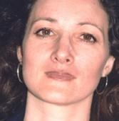 """גרטנר פותחת סניף ישיר בישראל; מינתה את שלומית הארט כמנכ""""לית"""