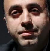 """רביד שמואלי, הנהלת בתי המשפט: """"ה-IT הוא מכפיל כוח לטובת שיפור השירות לאזרחים"""""""