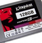 קינגסטון: כונני ה-SSD יתפסו את מקומם של הכוננים הרגילים עד סוף 2012