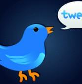 לקראת ההנפקה: טוויטר קיבלה קו אשראי של מיליארד דולר