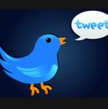טוויטר – לא ממש כחול לבן