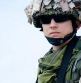 """ארה""""ב: מתקפת פישינג אגרסיבית על מערך ה-IT של הצבא"""