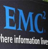 EMC הטמיעה את אייסילון, המוצר שלה ל-Big Data, בקלטורה; ההיקף: 1.8 מיליון שקלים
