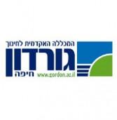 BCI הטמיעה מערכת Or-Bit במכללה האקדמית לחינוך גורדון בחיפה; ההיקף: 300 אלף שקלים