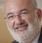 גוידו פרדו רוקואס, פיליפס מדיקל: המדען הראשי חייב להגדיל את העידוד למרכזי פיתוח
