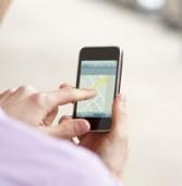 """דו""""ח: 90% מהארגונים יגדילו את השקעתם בטכנולוגיות ניידות ב-2014"""