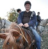 VMware על הסוס