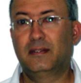 """יורם שולטהייס, לשעבר מנמ""""ר ההסתדרות, מונה למנכ""""ל HRus"""