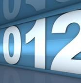 האנליסטים תמימי דעים: שוק ה-IT המקומי ידשדש ב-2012