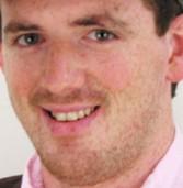אלכס לנשטיין, מומחה בינלאומי לסייבר טרור, יהיה אורח הכבוד בכנס CyberSec 2012