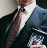 ה-FBI פתח בחקירת ההונאה של אוטונומי את HP
