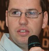 """טל נתנוביץ', דניה-סיבוס: """"שליש מעובדי החברה עבר לסמארטפונים – והתפוקה גדלה בצורה מטורפת"""""""