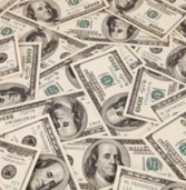 פערים של מיליוני דולרים בין עמדות מיקרוסופט ומוטורולה בסוגיית הפטנטים