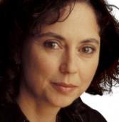 """כרמלה אבנר, מנמ""""רית הממשלה: """"בגלל ההאקר הסעודי נקדם את אבטחת הפרטיות וננגיש את המידע"""""""