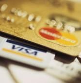 נילסן: 85% ממחזיקי כרטיס אשראי בישראל קונים באינטרנט
