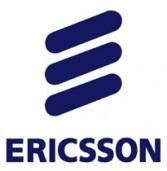 אריקסון השיקה תאי סלולר קטנים ראשונים עם Wi-Fi מובנה