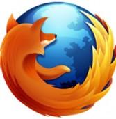 מוזילה: פיירפוקס 14 – הדפדפן המהיר ביותר לאנדרואיד