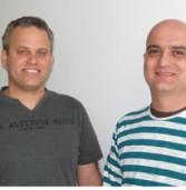 חוקרי יבמ בחיפה השתתפו בפרויקט ממשל זמין בהלסינקי