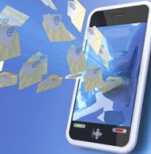 """דו""""ח: ההשפעה של מכשירים מקושרים תגיע ב-2020 לשווי של 4.5 טריליון דולרים"""
