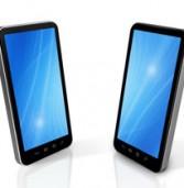 טלפוניקה ו-VMware השיקו שירות חדש המאפשר לפצל את הסמארטפון לפרופיל עסקי ופרטי