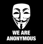 אנשי אנונימוס מתקיפים חברות בוול-סטריט; טוענים: פרצנו לשרת של בנק אוף אמריקה בתל אביב