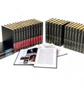 אחרי 244 שנים בדפוס: אנציקלופדיה בריטניקה תופיע מעתה רק באינטרנט