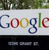 גוגל חושפת שיפורים בשירות ג'י-מייל