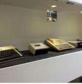חדש בחיפה: מוזיאון לתולדות המחשב האישי בישראל