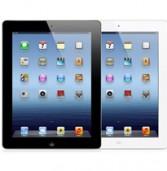 30% מהיישומים הפופולריים ביותר ל-iPad אינם זמינים לאנדרואיד