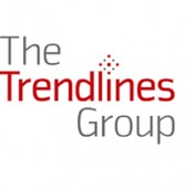 קבוצת טרנדליינס תארח בחממה הטכנולוגית משגב 10 חברות צ'כיות