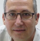 סיגייט פותחת נציגות הפצה בארץ – CTI ישראל; מינתה את זהב יהלום לעמוד בראש הפעילות
