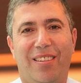 """כסאות מוסיקליים: יוסי ארואסטי ימונה לסמנכ""""ל פיתוח עסקי למגזר הממשלתי-ציבורי בקבוצת בינת"""