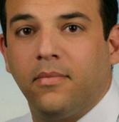 מנהל אגף Dynamics CRM במטריקס