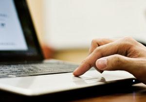הטכנולוגיה יכולה לסייע בצמצום הפערים הדיגיטליים. צילום אילוסטרציה: אימג'בנק