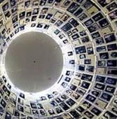 יד ושם העלה לאוויר גרסה חדשה של אתר שמות הנספים בשואה, הכולל 4.1 מיליון מהקורבנות