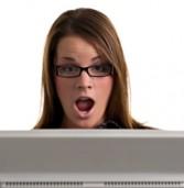 """חדש: רושעות ש-""""מקפיאות"""" את המחשב ודורשות כופר"""
