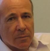 יהוא אבן-זהב מונה למנכ״ל CTI ישראל