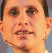 ServiceNow רוכשת את ניבולה הישראלית תמורת 100 מיליון דולר במזומן