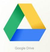 חדש: לערוך מסמכי Office ישירות ב-Google Drive